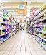 2017 Retail Grocer Compensation Survey